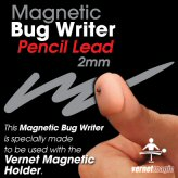 Magnetic-Bug-writer-pencil-web.jpg