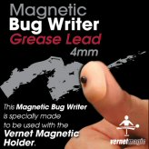 Magnetic-Bugnwriter-grease-410x410.jpg