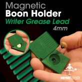 Magnetic-Holder-Boonwriter-grease-410x410.jpg